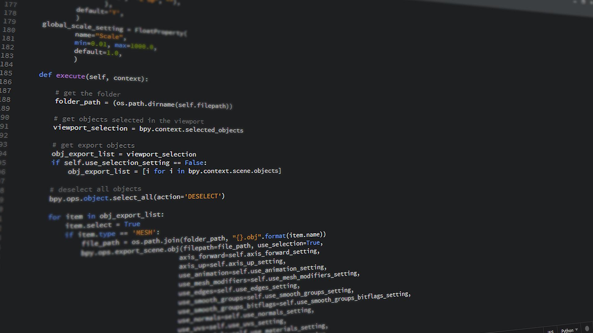 coding, python, js, javscript, java, c++