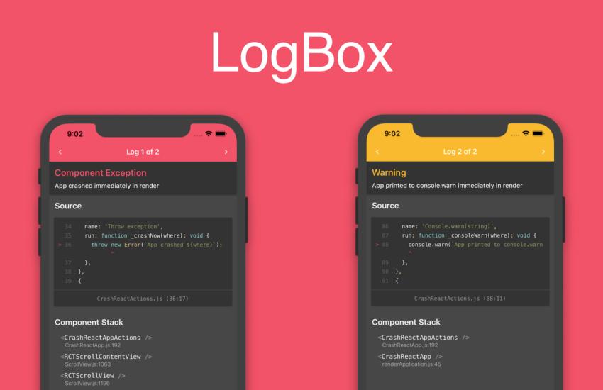 0.63-logbox
