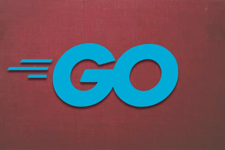 go-for-frontend-devs